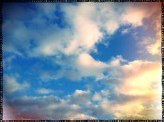 Himmel Remixed #408 – Bonn