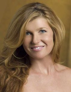 """Connie Britton--""""Rayna"""", """"Vivien Harmon"""", """"Tami Taylor"""" Nashville, American Horror Story, and Friday Night Lights."""