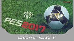 PES 2017 PC - Lo Schifo
