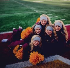 """The University of Minnesota takes """"dance team"""" to a whole new level."""