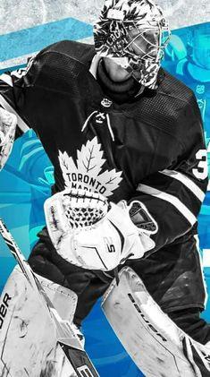 Freddy! Hockey Live, Ice Hockey, Toronto Maple Leafs Wallpaper, Hockey Drawing, William Nylander, Maple Leafs Hockey, Goalie Mask, Color Splash, Nhl