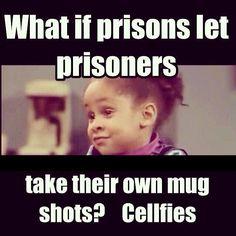 Prisoners Meme #Mug, #Prisoners