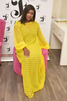 Long African Dresses, African Lace, African Wear, African Fashion Dresses, White Dress Outfit, Dress Outfits, Ankara Maxi Dress, Lace Maxi, Gowns