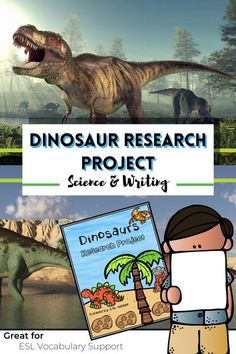 . Science Worksheets, Science Resources, Writing Resources, Science Activities, Science Experiments, Kindergarten Science, Teaching Science, Geography For Kids, Science Writing