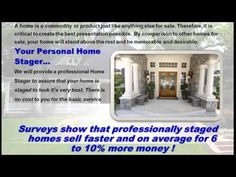 DON'T DARE SELL YOUR HOME UNTIL YOU VISIT HOME SELLER CENTRAL, GET CONSUMER HOME SELLING SECRETS!