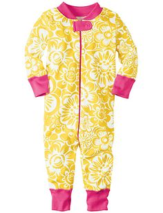 Night Night Baby Sleepers In Pure Organic Cotton | New Arrivals