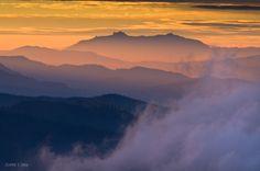 Rarau mountains by Sorin Untu on 500px