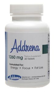 Addrena has supplements similar to Adderall as a natural OTC speed like product and in this review the non-stimulant aspects of this over the counter stimulant and nootropic stack are discussed. Th…