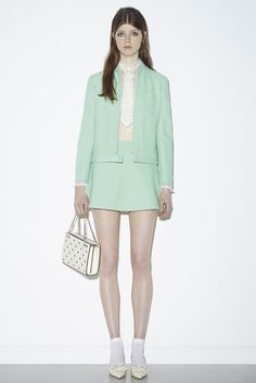 http://www.style.com/slideshows/fashion-shows/resort-2016/red-valentino/collection/36