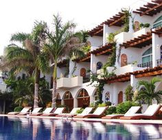 Hotel Deal Checker - Zoetry Villa Rolandi Isla Mujeres Cancun-Endless Privileges