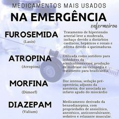 Read More and Download Book immediately Digam o que acharam do conteúdo !!! Marque seus amigos !!! Medicine Student, Science Programs, Nurse Love, Med Student, School Motivation, Pharmacology, Med School, My Emotions, Study Notes