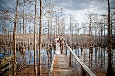 winter weddings - Google Search