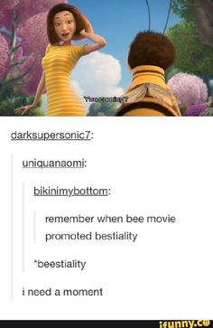 I can't anymore goodbye people of the world Jokes Quotes, Memes, Terrible Puns, Feeling Stupid, Bee Movie, Bad Puns, Clipboard, Doge, Tumblr Funny