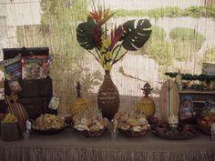 vintage hawaii party Beach Travel Vintage hawaii party & vintage hawaii-part Aloha Party, Hawaiian Luau Party, Hawaiian Theme, Tiki Party, Beach Party, Hawaii Vintage, Vintage Tiki, Vintage Hawaiian, Aloha Vintage