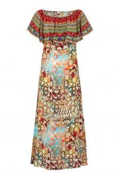 Bahamas Maxi Pink | Atterley Pink Maxi, Ted Baker, Latest Fashion, Zara
