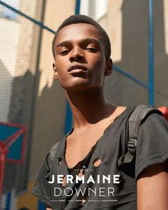 Photo @luciehugary with the wonderful JD from Jamaica @jermaine_downer__jd @premium_models for @theones2watch @modelsdot #luciehugary #newtalent #lecrime #gosee #newface #malemodel #paris #theones2watch