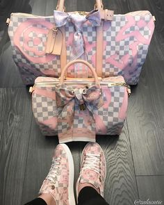 67862e1ef97b Tahitienne Obsession 🎀💗  LV Diary 990  📷 by  zalacutie .