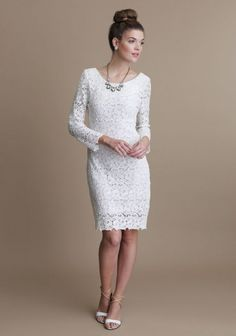 c687ba314df5 54 Best my on-line shopping wish list images
