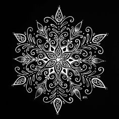 Painting Templates, Doodle Inspiration, Mandala Drawing, Mandala Coloring, Dot Painting, Pictures To Draw, Geometric Art, Adult Coloring Pages, Tree Branches