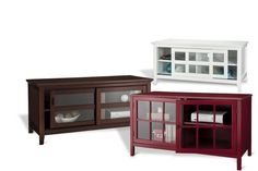 Charmant TV Stands U0026 Entertainment Centers : Target