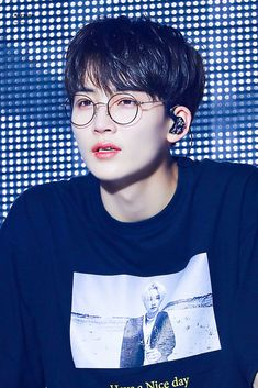 please do not edit。 Wonwoo, The8, Seungkwan, Hoshi, Hyungwon, Vernon, Angel Han, Hip Hop, Jeonghan Seventeen