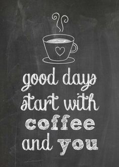 Funny coffee quotes and sayings is the best collection of famous quotes about coffee drinkers. enjoy this beautiful funny coffee quotes with images. Tea Quotes, Home Quotes And Sayings, Coffee Shop Quotes, Qoutes, Funny Quotes, Life Sayings, Hope Quotes, Coffee Carts, Coffee Corner