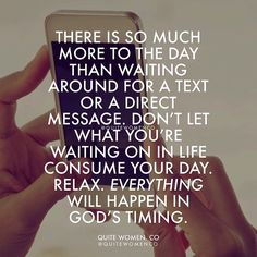 good reminder for single christian women // christian relationships quote dating faith blog single woman godly man Holy Bible Jesus God Holy Spirit God's perfect timing purity waiting on my future husband