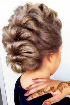 5845 best wedding hairstyles  updos images in 2019