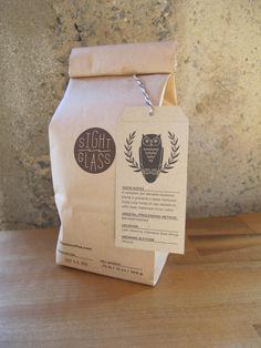 sight glass coffee, san francisco