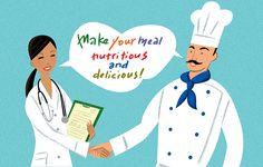 #CocoMasuda #nutrition #nutritional #nutritionist #chef #doctor #healthyeating #health #teens #tweens #magic #wicked #illustration #lindgrensmith