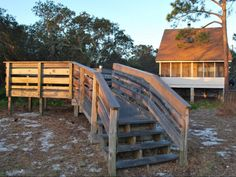 11 florida state park cabins to rent places to go state park rh pinterest com