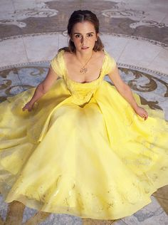 A blog dedicated to the beautiful and talented british actress and activist, Emma Watson.