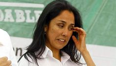 Poder Judicial ordena impedimento de salida del país para Nadine Heredia
