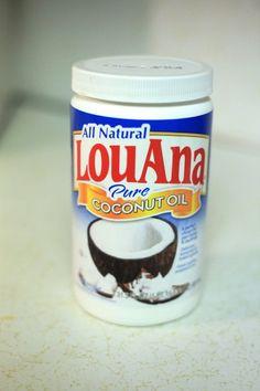 DIY Neosporin Recipe (Multi-Purpose Balm/Salve/Ointment)