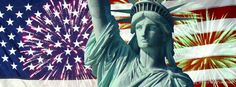 4th July Facebook cover pics 4th July Facebook Wishes and Pictures