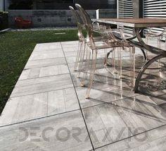 #tiles #interior #design Фасадная плитка Casa dolce Casa Icon Outdoor, 740401