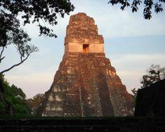 Aztec, Maya and Inca Webquest