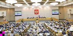 Госдума приняла закон об отмене роуминга внутри страны