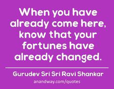All quotes by Gurudev Sri Sri Ravi Shankar Love And Lust, Pranayama, All Quotes, Jealousy, Trauma, Compassion, Breakup, It Hurts, Self