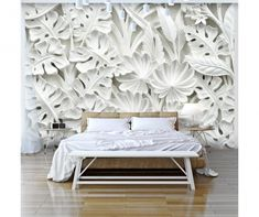 Photo Wallpaper Wall Murals Non Woven Modern Art Optical Illusion Wall Decals Bedroom Decor Home Design Wall Art Decals 151 Trendy Wallpaper, Wall Wallpaper, Photo Wallpaper, Wallpaper Designs For Walls, Wallpaper Ideas, Bedroom Wallpaper Luxury, Wallpaper For Living Room, Home Wall Decor, Bedroom Decor