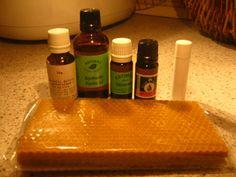 Doterra, Hair Beauty, Organic, Cosmetics, Cream, Gifts, Diy, Bridge, Creme Caramel