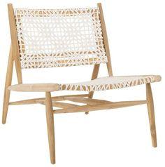 Albertina Side Chair