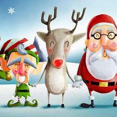 Kék hópehely dísz - Facebook borítókép - Facebook Borítók - Facebook Covers Facebook, Christmas Ornaments, Holiday Decor, Christmas Jewelry, Christmas Decorations, Christmas Decor