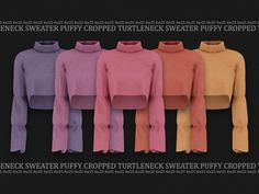 Sims 4 Mods Clothes, Sims 4 Clothing, Sims Mods, Sims 4 Teen, Sims 1, Sims 4 Cc Eyes, The Sims 4 Packs, Sims 4 Dresses, Sims 4 Cc Finds