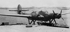 Mission4Today :: › R & R Forums › Photo Galleries › WWII Aircraft Photos › Italy