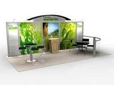 TSEdisplays is a full-service trade show display and trade show exhibits company with by an award-winning team of exhibit marketing professionals. Our trusted network of logistics, transportation, and set-up experts spans all of Canada and US.Log on http://www.tsedisplays.com/