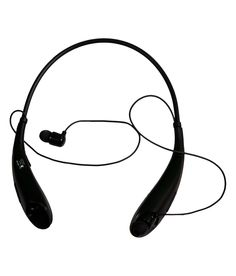 Zeztee On Ear With Mic Headphones/Earphones Headset, Bluetooth, Headphones, Ear, Stuff To Buy, Black, Headpieces, Headpieces, Hockey Helmet
