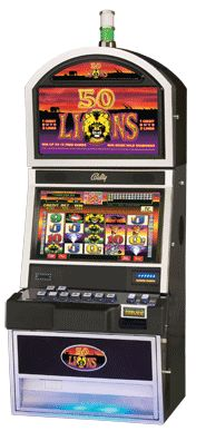 Ainsworth free pokies games for mobiles