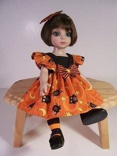 Halloween-Hoot-Made-for-10-Patsy-10-Ann-Estelle-by-TDDesigns. Ends 8/24/14. SOLD for $33.95