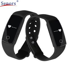 >> Click to Buy << Superior New Men Women Bluetooth Smart Watch Heartrate Bluetooth Calorie burnt Bracelet Sync Phone Mate For IOS Android Oct 6 #Affiliate